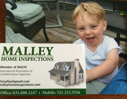 WE BUILT YOUR DREAM HOME FOR 40 YEARS , NOW LET  US INSPECT YOUR DREAM HOME!! WE BELEIVE YOU CAN'T GET A BETTER INSPECTION .